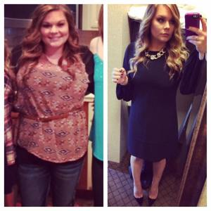 march 2014 on left to september 2014 on right.